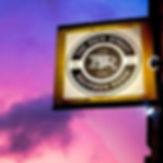 sunset sign.jpg