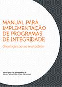 manualdeimplementaoprogramadeintegridade