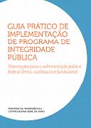 guia-pratico-de-implementacao.png