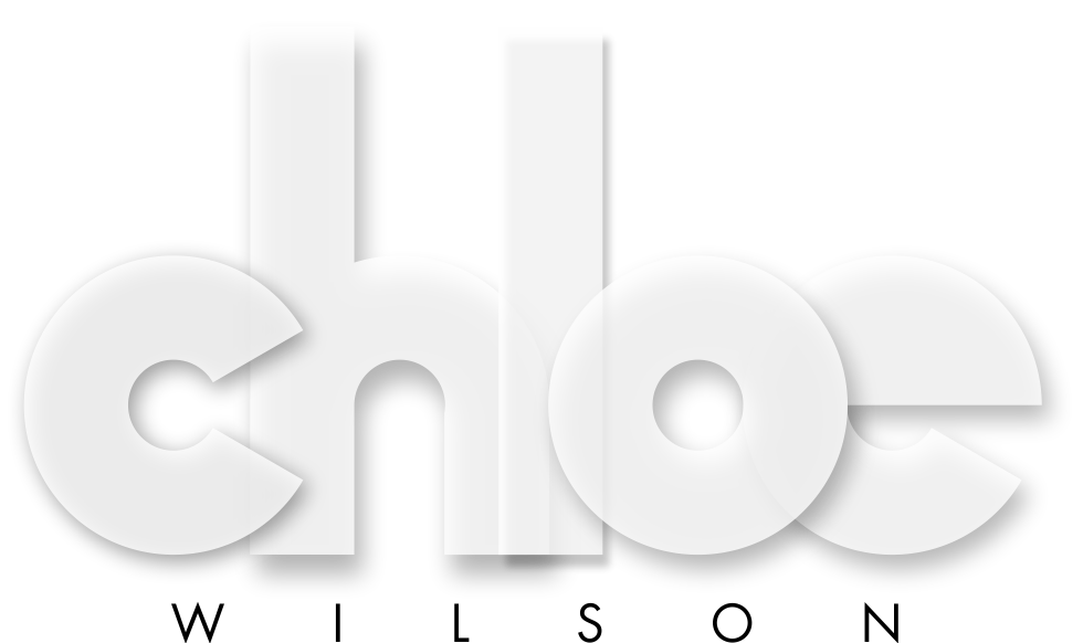chloe wilson logo white drop shadow.png