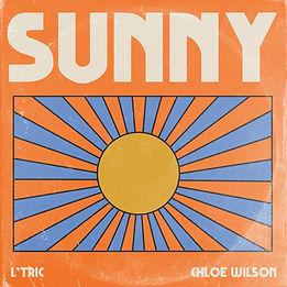 sunny_single_final (1).jpg