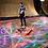 Thumbnail: TONY HAWK 'Original Skate Art' #