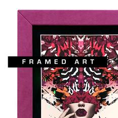framed art.jpg