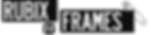 rubix frames web logo mar 182.png