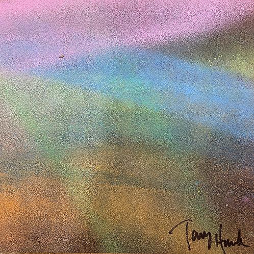 TONY HAWK 'Original Skate Art' #