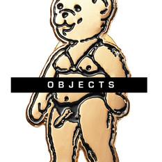 objects 2.jpg
