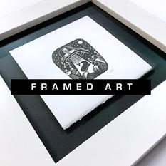 kester framed button.jpg