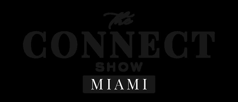 CN_show_logo_miami.png