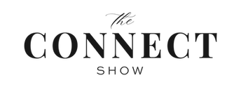 CN_show_logo1 (1).png