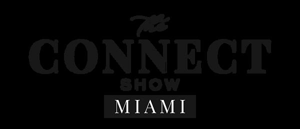 cn_show_logo_miami 2.PNG