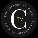 CN_TV_circlelogo_black.png