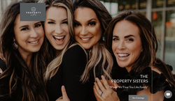 The Property Sisters