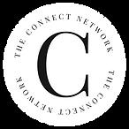 CN_circlelogo_white.png
