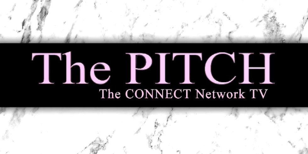 The PITCH 2019