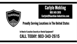 Carlyle Mehling-1