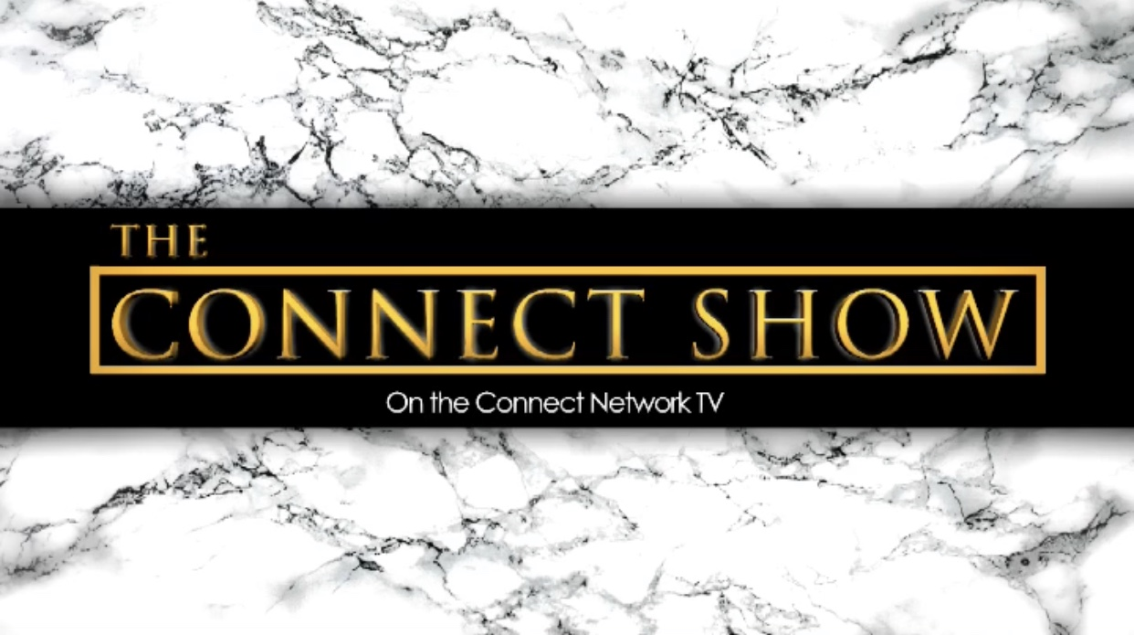 The Connect Show