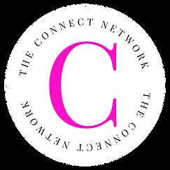 CN_circlelogo_white1 (1).png