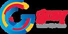 Gray_Television_Logo.png
