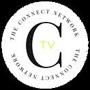 CN_TV_circlelogo_white.png