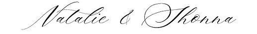 CN_signature_natalieandshonna.jpg