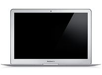 macbook-pro-air-png-5.png