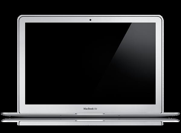 macbook-pro-air-png-5.png