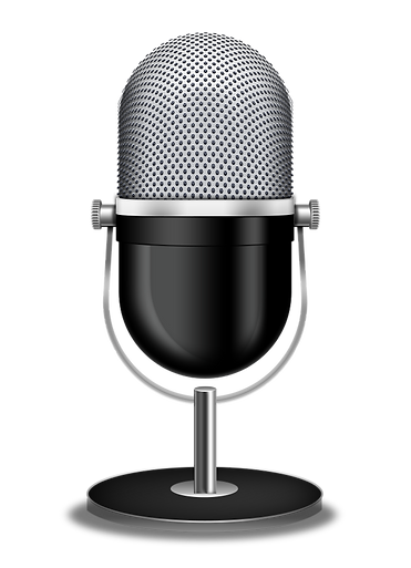 FAVPNG_microphone-icon_RYJht1LN.png