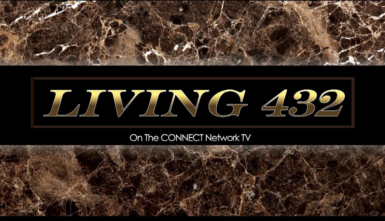 Living 432