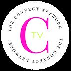 CN_TV_circlelogo_white2.png