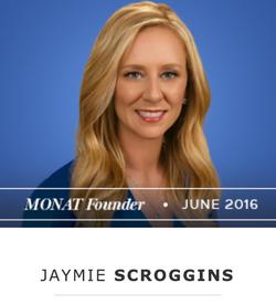 Jaymie Scroggins - Jan2019