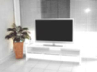 TV%20Living%20Room_edited.jpg