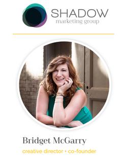 Bridget McGarry - Jan2019