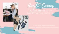 Haylie Conner-1