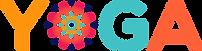 moran logo.png