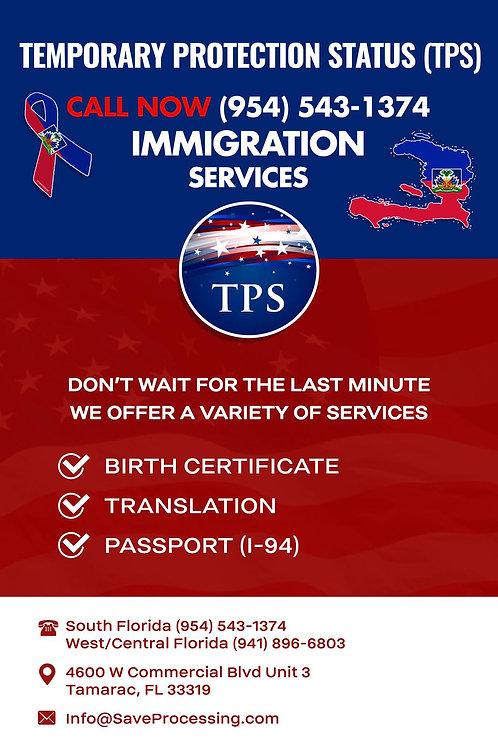 TPS immigration services .jpeg