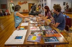 IndieBookfair 2015 482