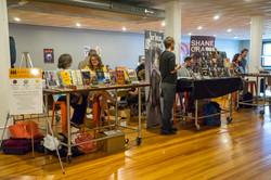 IndieBookfair 2015 483