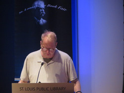 STL indieauthor 107