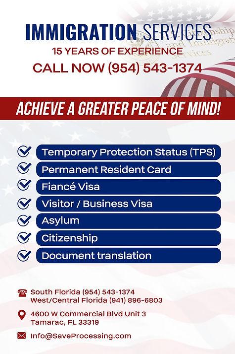 Immigration services.jpeg