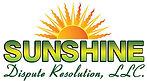 sunshine resolution logo.jpg