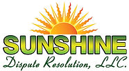 sunshine resolution logo.jpg