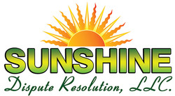 sunshine resolution logo