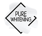 Pure Whitening Logo.png