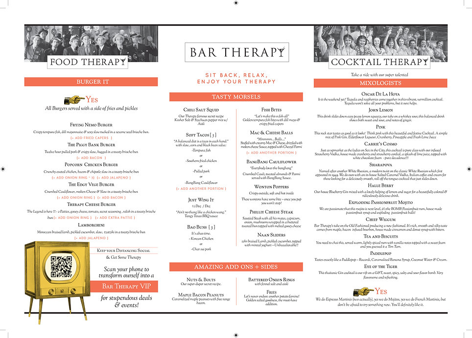 Bar Therapy A3 Menu Jun 2021 NO PRICES FOR WEBSITE-1.jpg