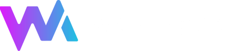 logoWA2.png