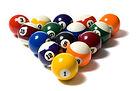 8-ball-rack.jpg