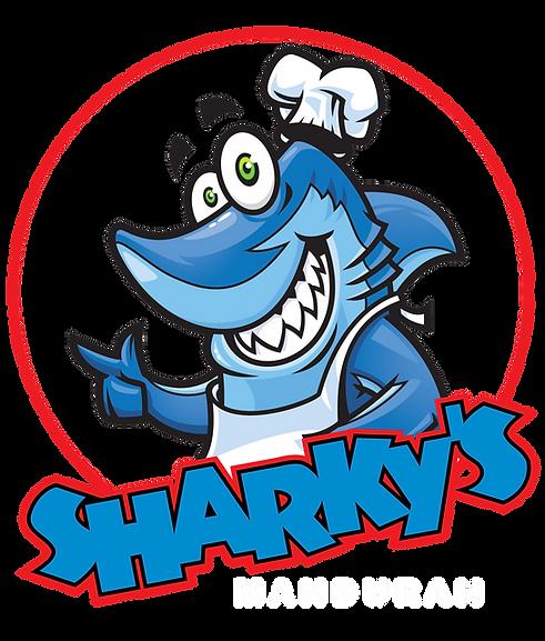 SharkysLogo2.png