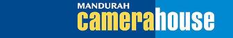Logo_Mandurah.jpg