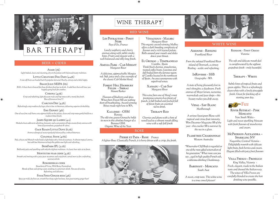 Bar Therapy A3 Menu Jun 2021 NO PRICES FOR WEBSITE-2.jpg