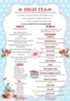 NEW HIGH TEA MENU 22.1.20-page-002.jpg